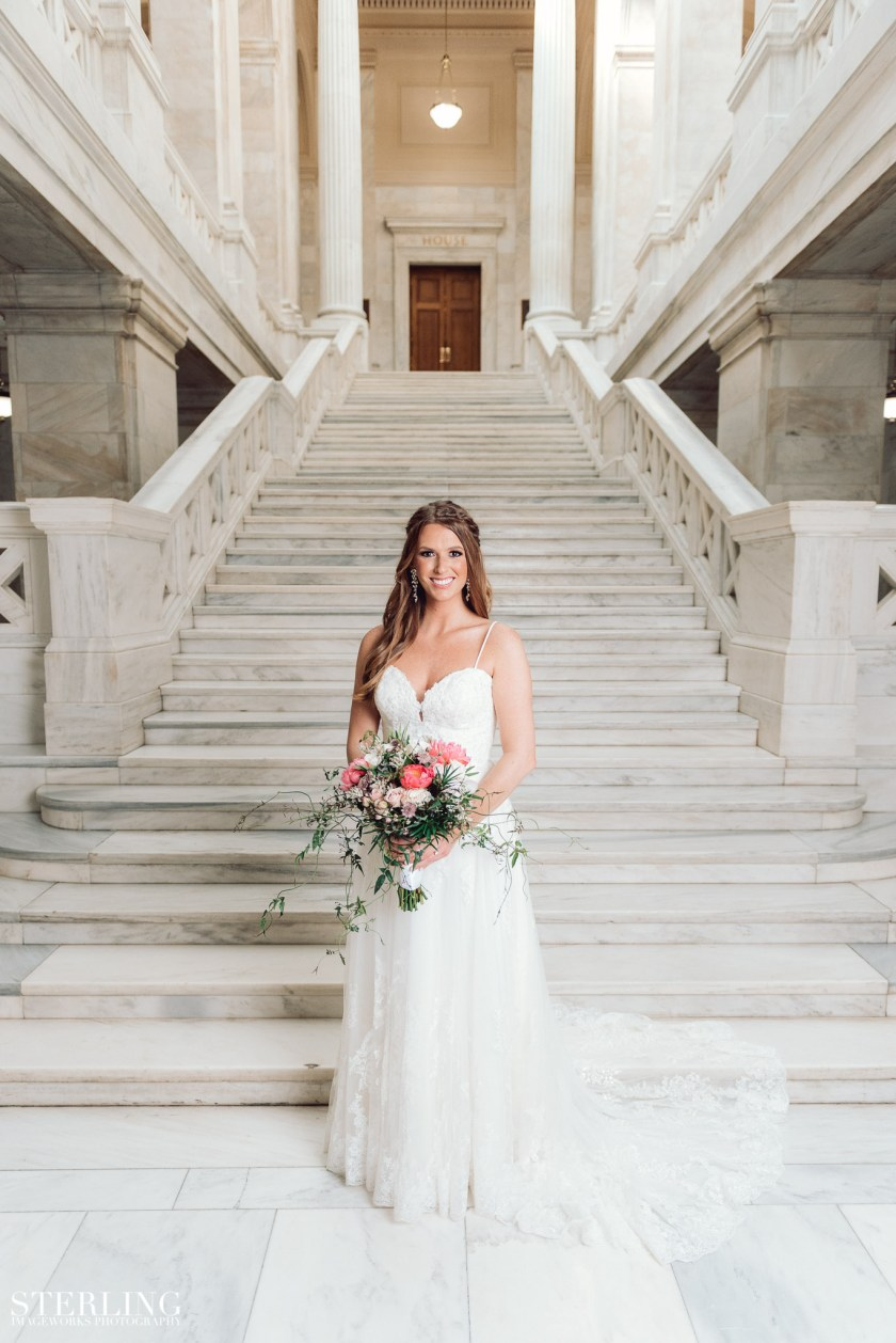 elizabeth_bridals(i)-17
