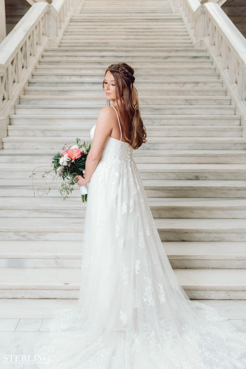 elizabeth_bridals(i)-24