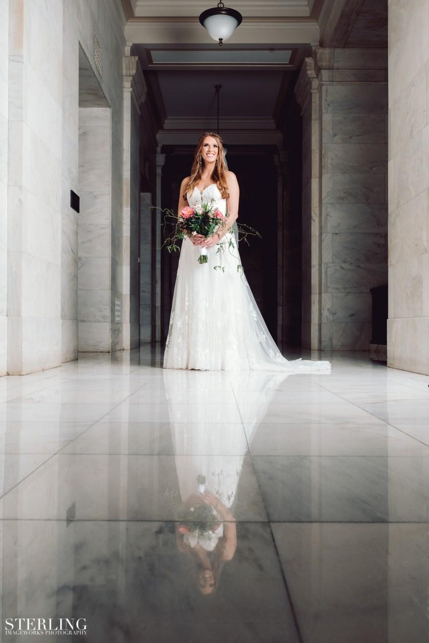 elizabeth_bridals(i)-67