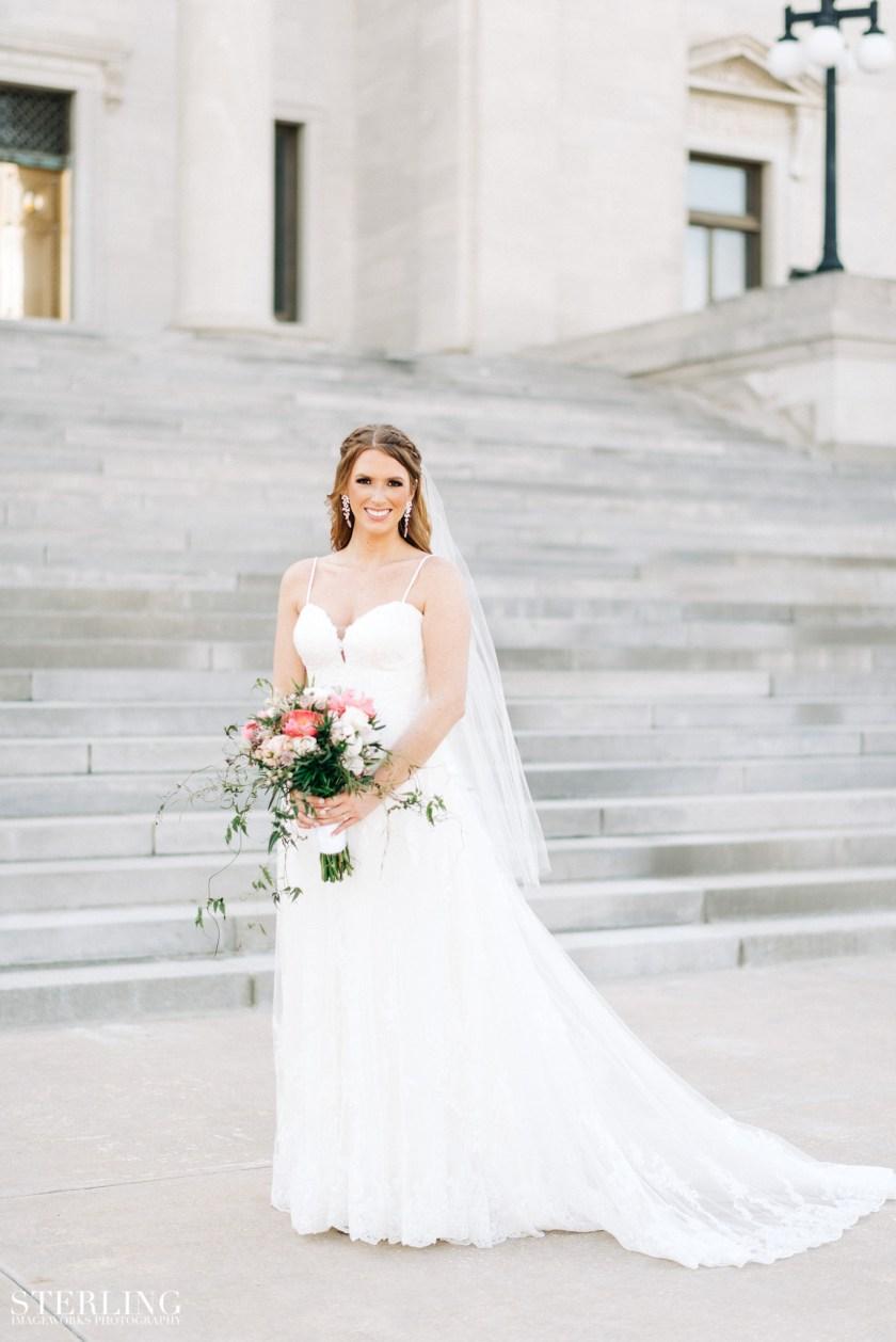 elizabeth_bridals(i)-92