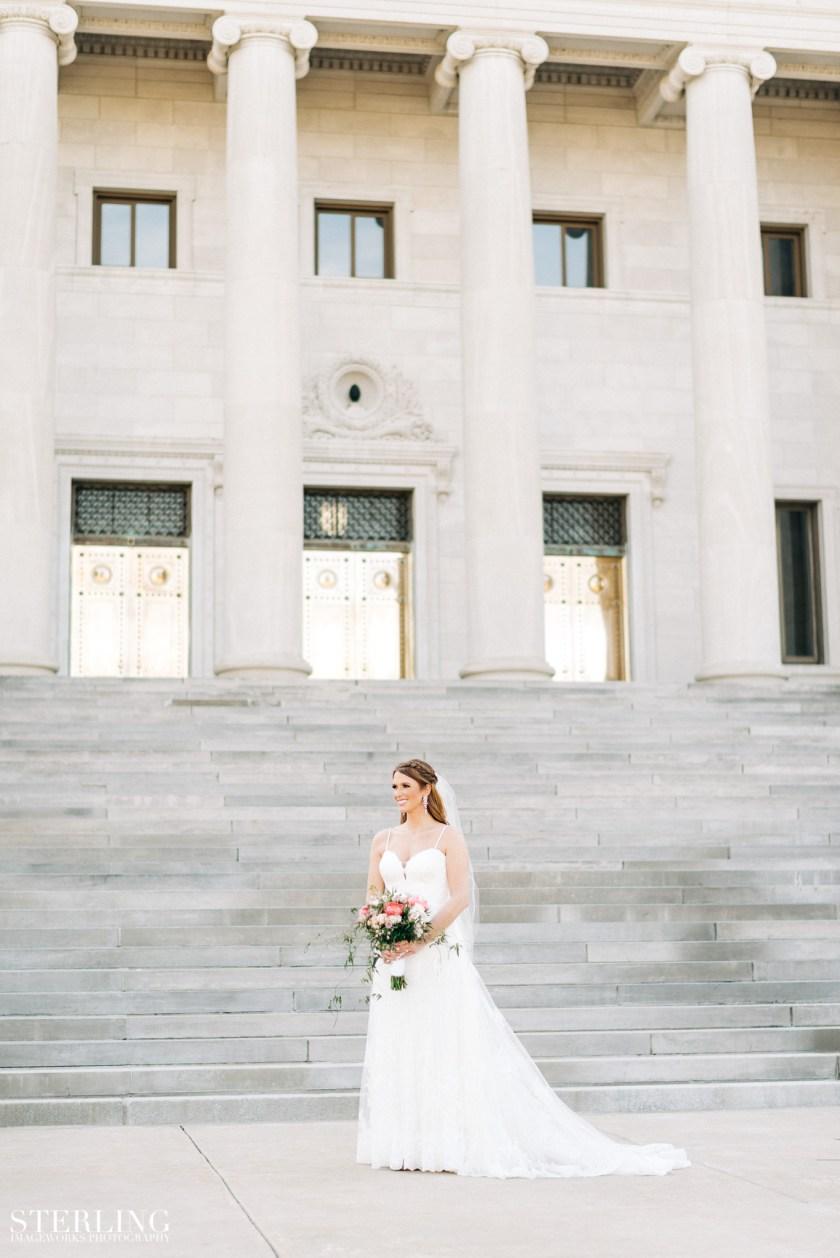 elizabeth_bridals(i)-99