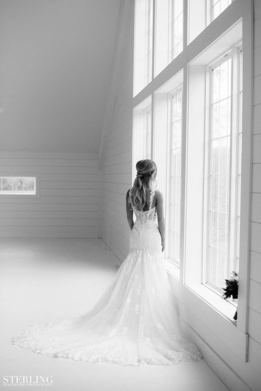 Gavin_bridals(i)-18