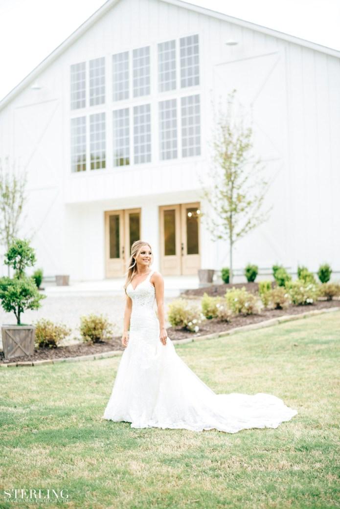 Gavin_bridals(i)-43