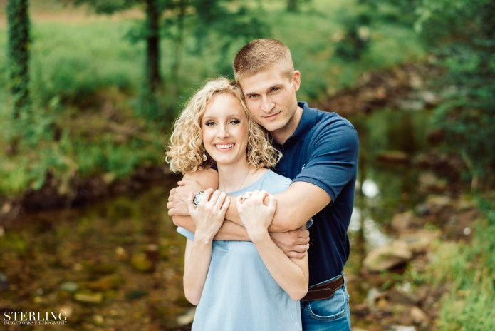 Rachel_matthew_engagements(i)-75