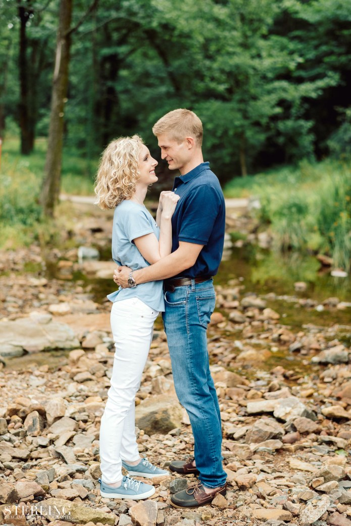 Rachel_matthew_engagements(i)-93