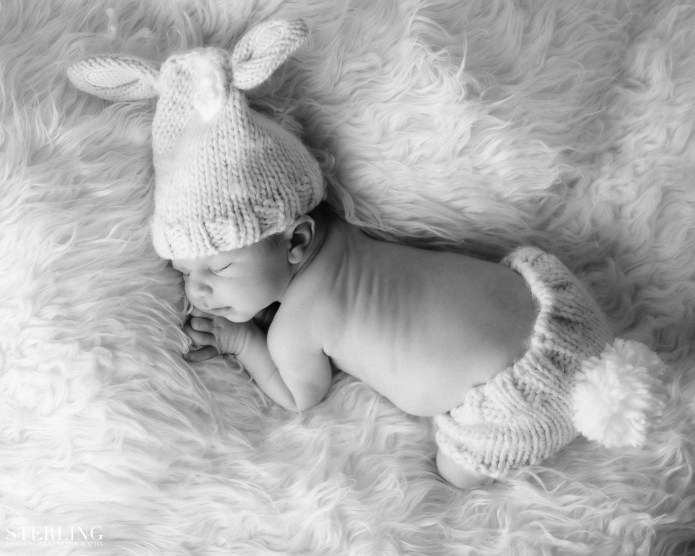 valie_newborn-17