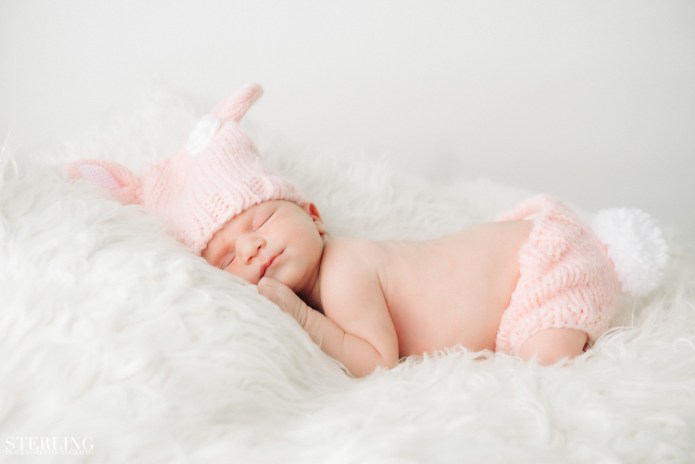 valie_newborn-20