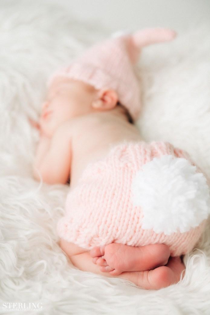 valie_newborn-29