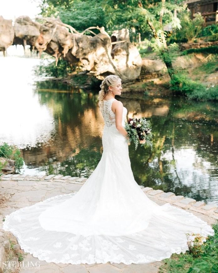 Bethany_bridals(i)-12