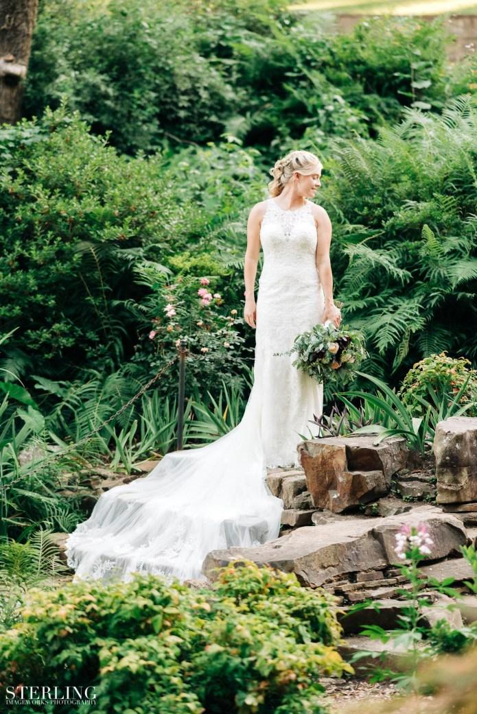 Bethany_bridals(i)-28