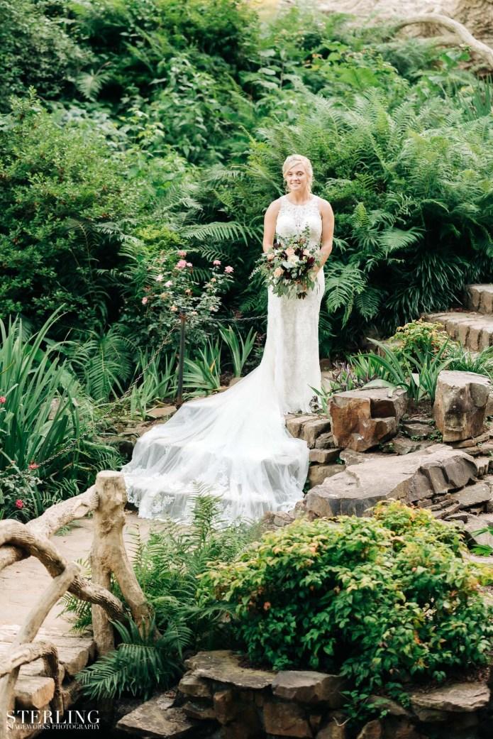 Bethany_bridals(i)-32