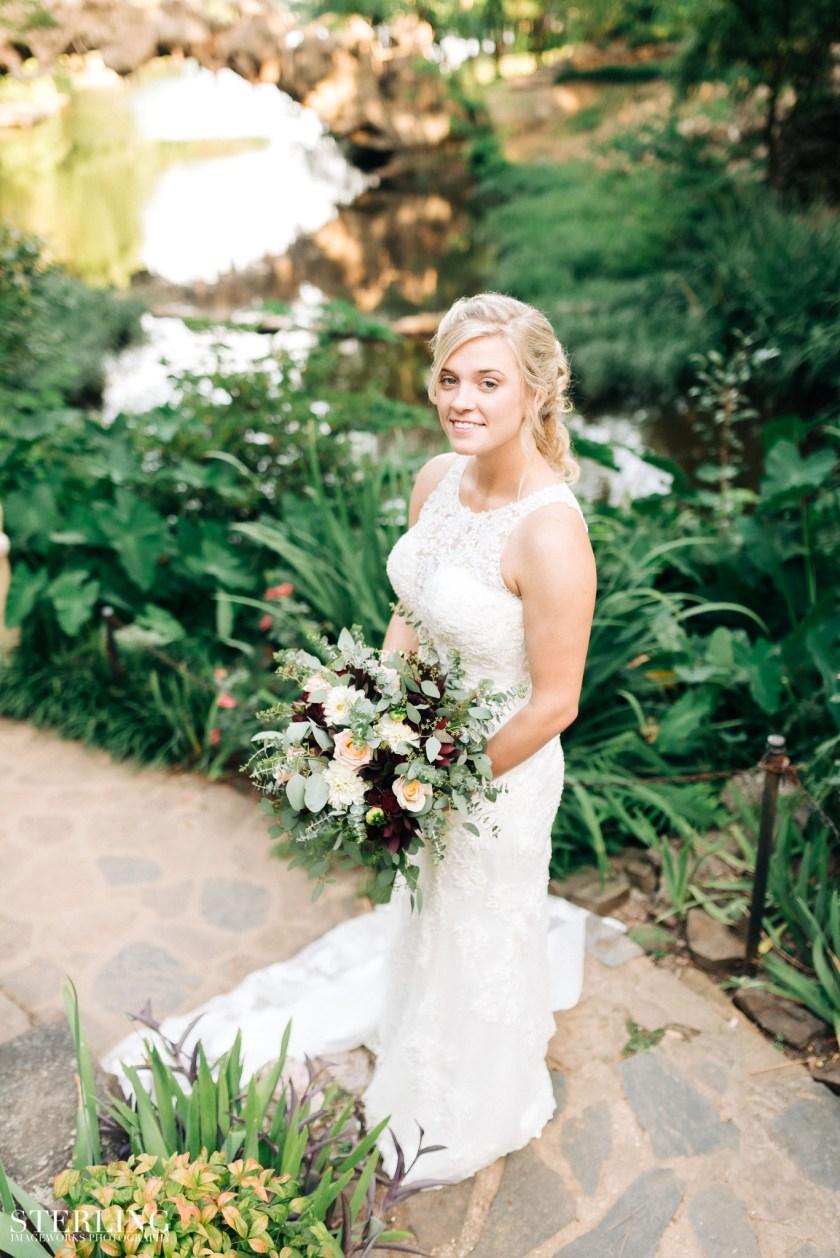 Bethany_bridals(i)-37