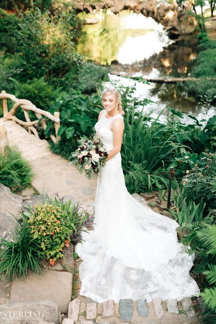 Bethany_bridals(i)-44