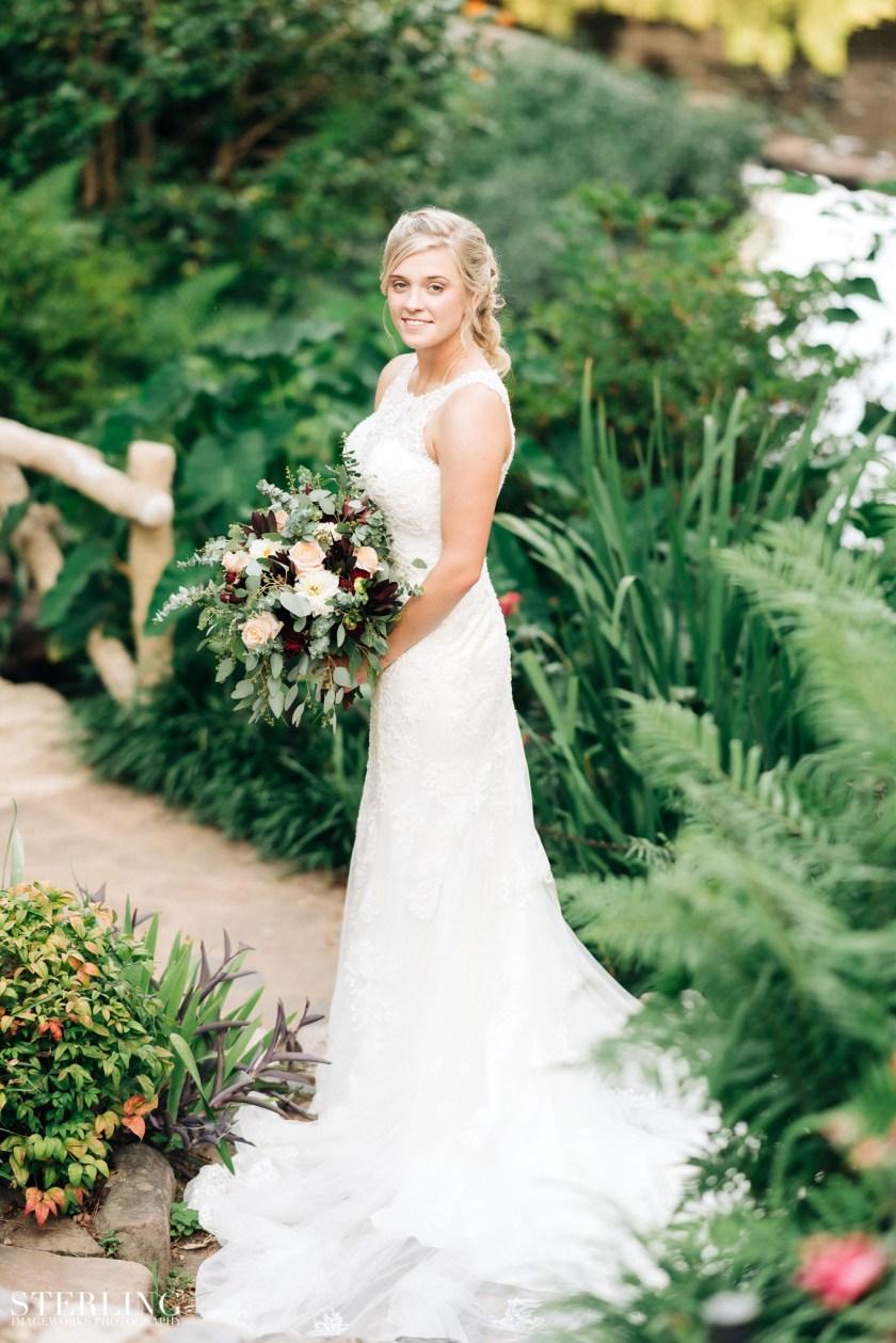 Bethany_bridals(i)-56