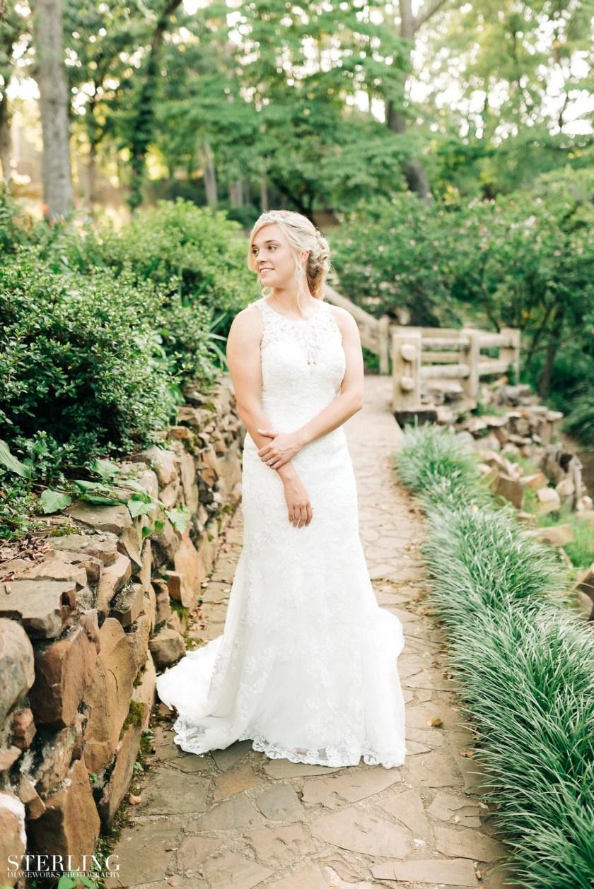Bethany_bridals(i)-88