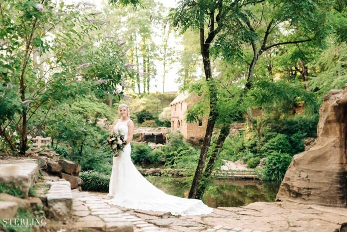 Bethany_bridals(i)-91