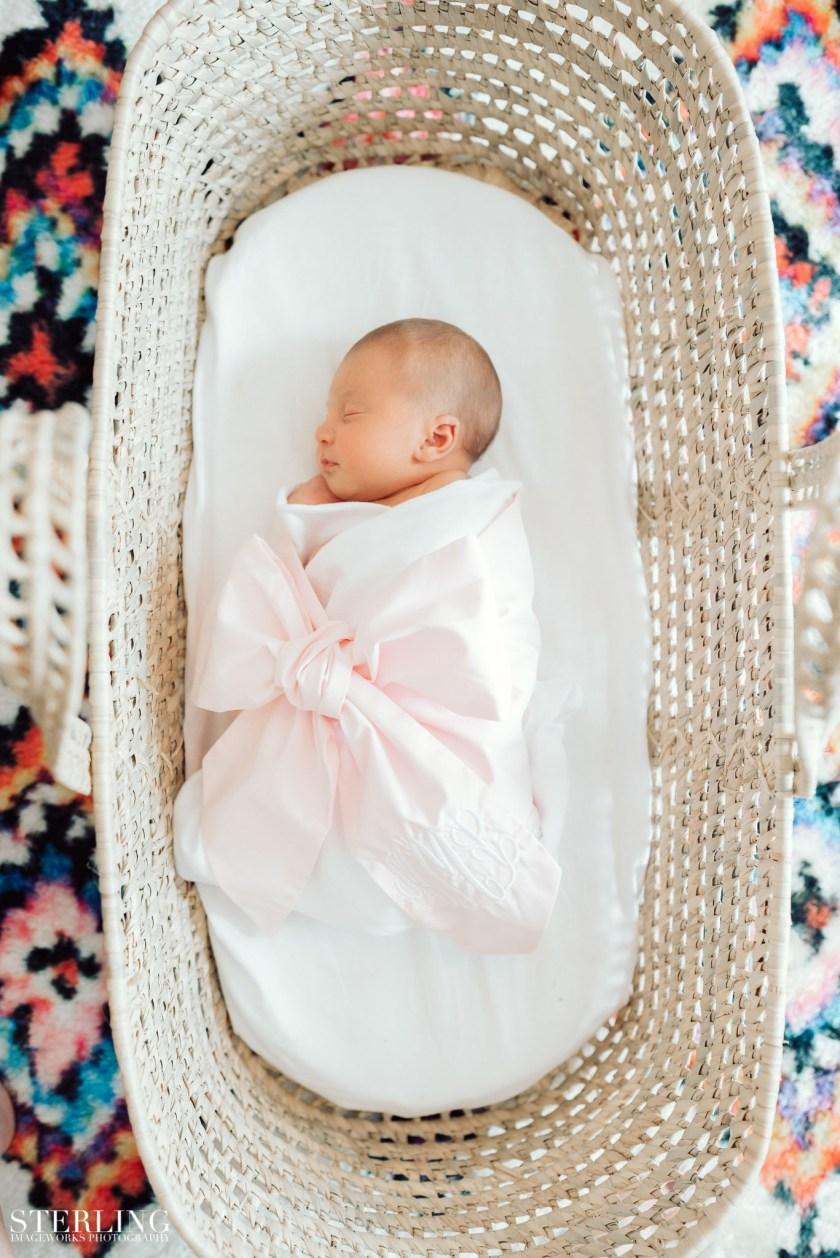 Mattie_newborn(i)-123
