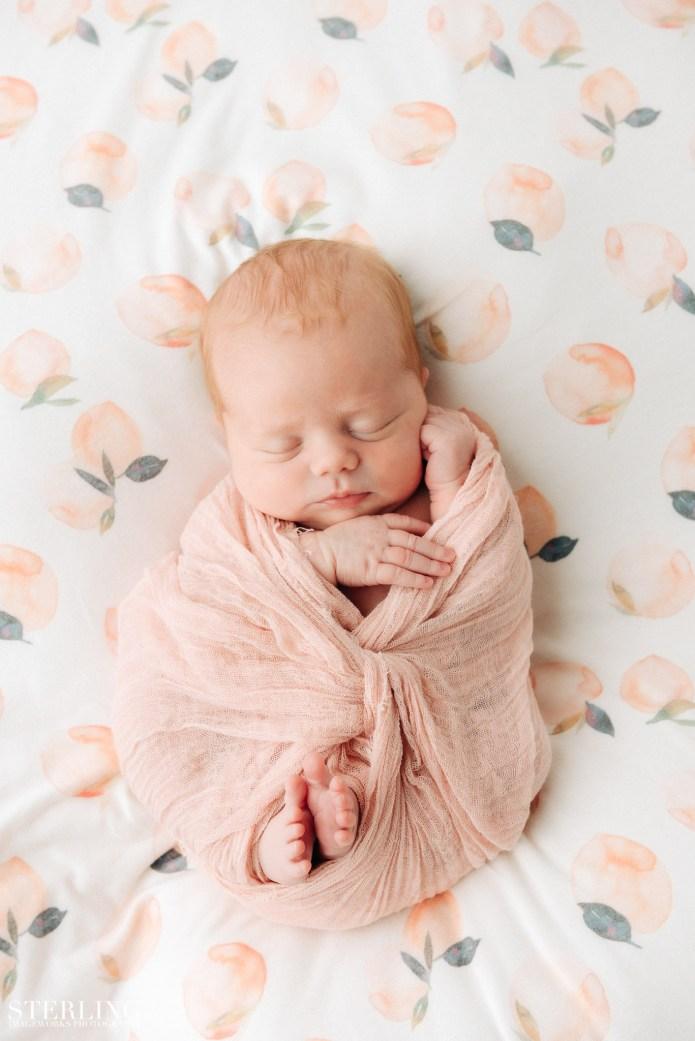 colleen_newborn(i)-14