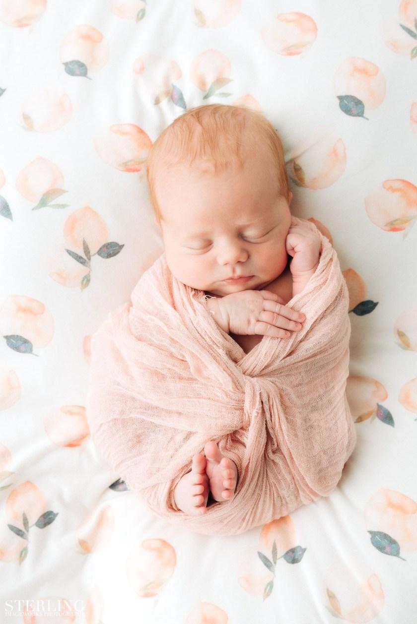 colleen_newborn(i)-17