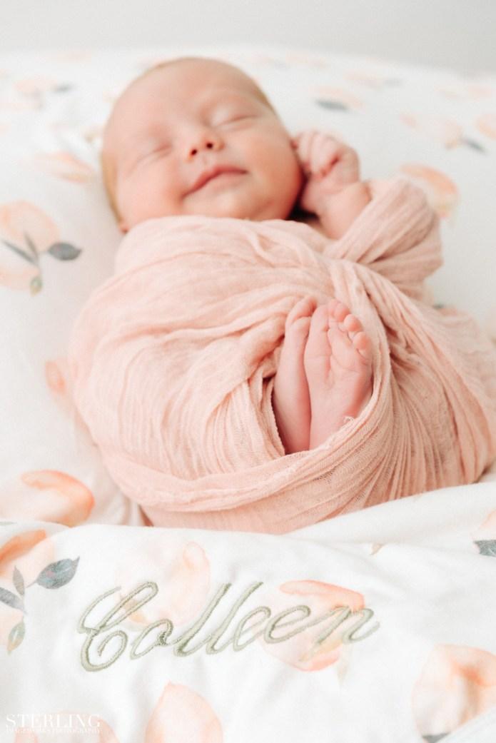 colleen_newborn(i)-37