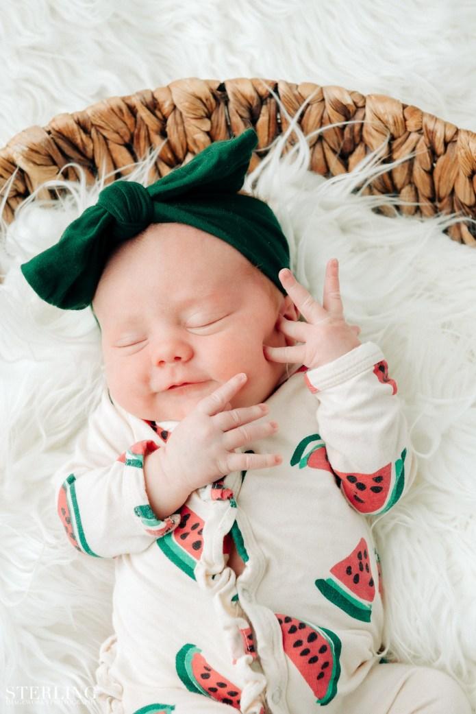 colleen_newborn(i)-58