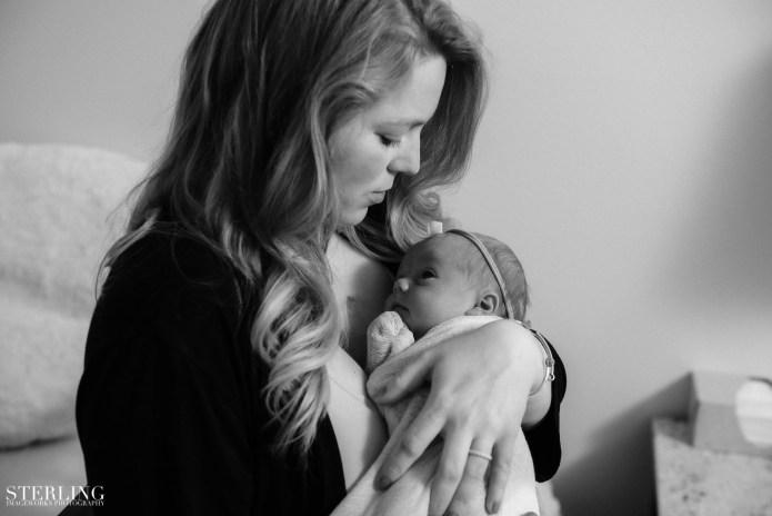 colleen_newborn(i)-88