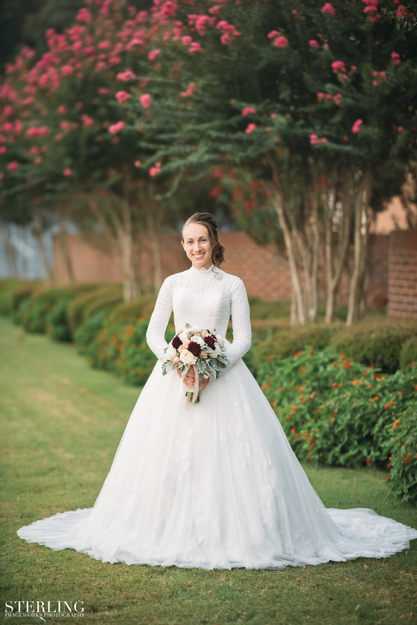 Madison_bridals(i)-128