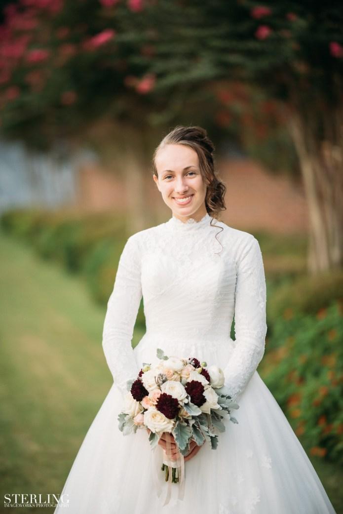 Madison_bridals(i)-133