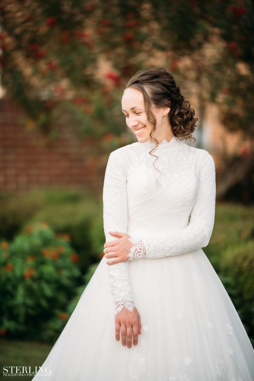 Madison_bridals(i)-135