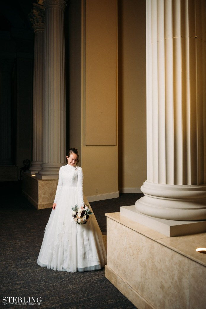 Madison_bridals(i)-21