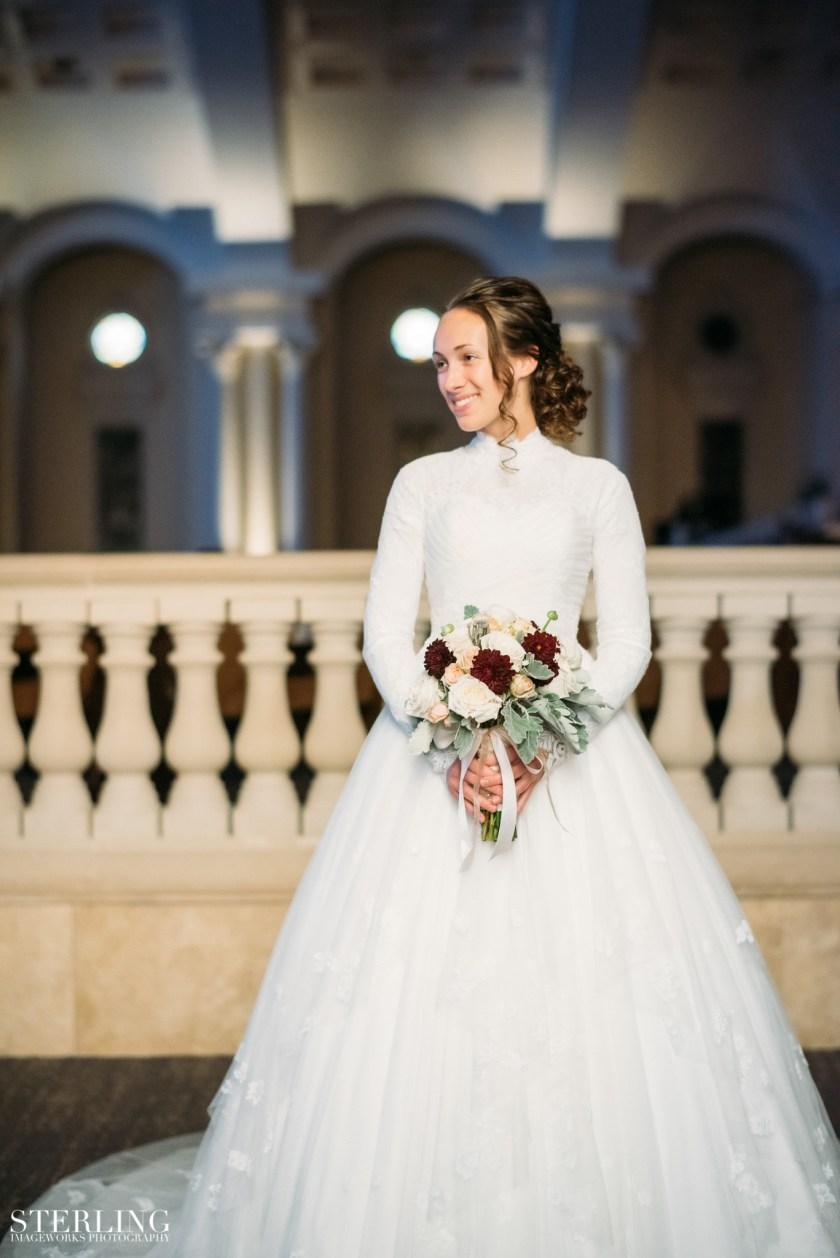 Madison_bridals(i)-25