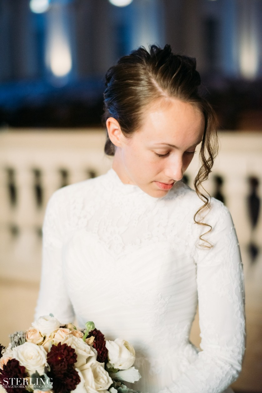 Madison_bridals(i)-33