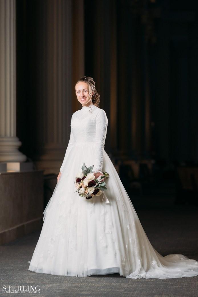 Madison_bridals(i)-47