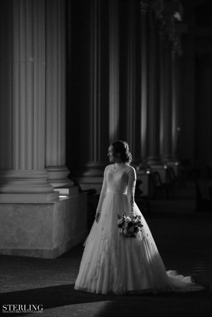 Madison_bridals(i)-54