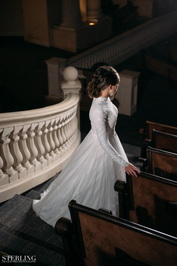 Madison_bridals(i)-56