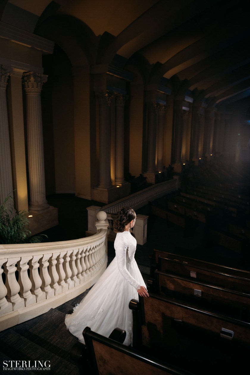 Madison_bridals(i)-66