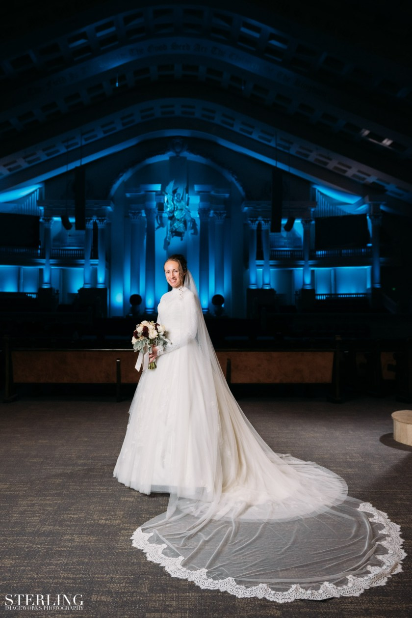 Madison_bridals(i)-90