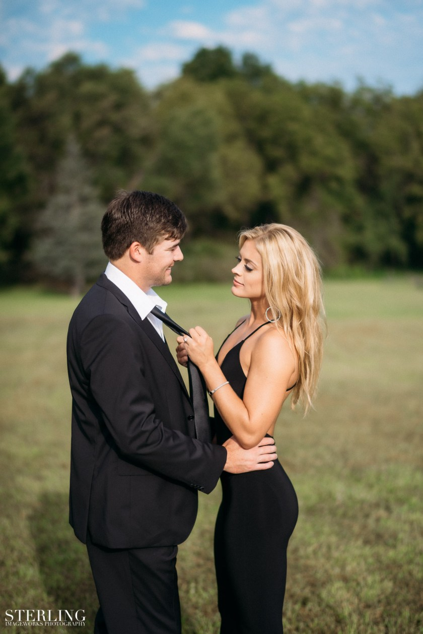 Sydney_evan_engagements(i)-112