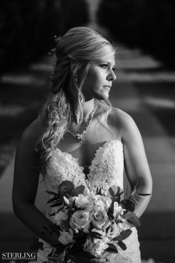 Taylor_bridals(i)-103