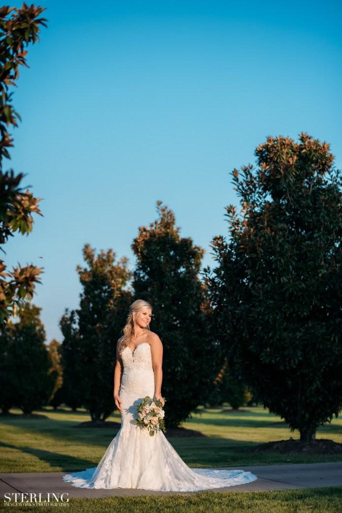 Taylor_bridals(i)-110