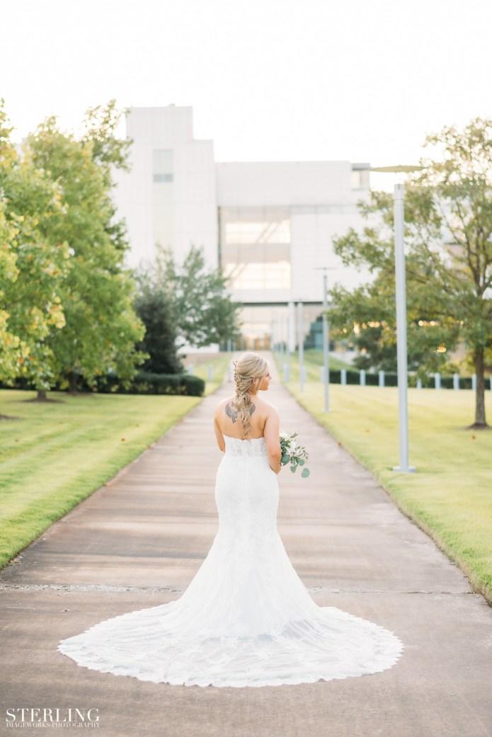 Taylor_bridals(i)-114
