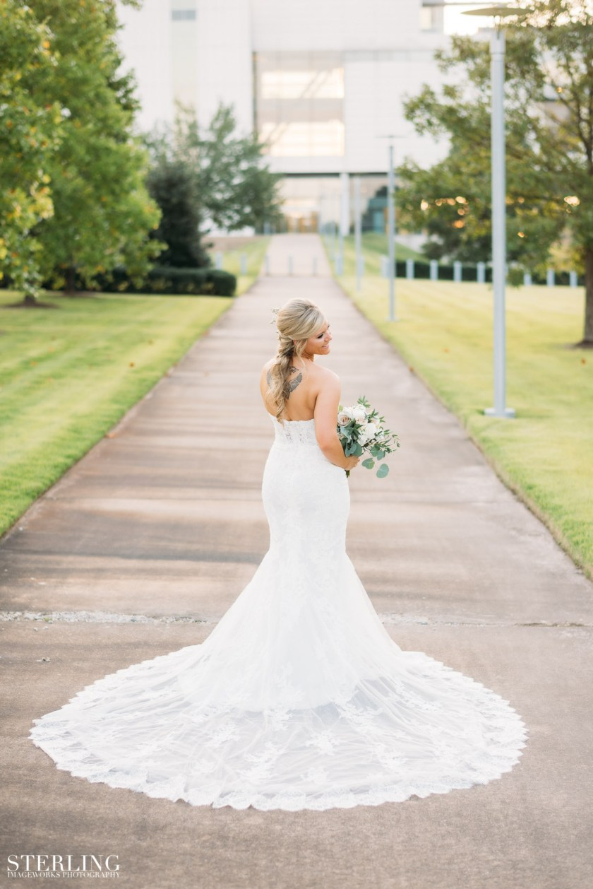 Taylor_bridals(i)-116