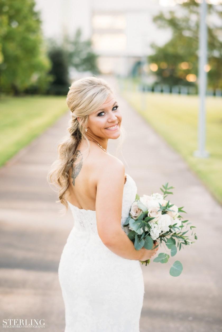 Taylor_bridals(i)-119