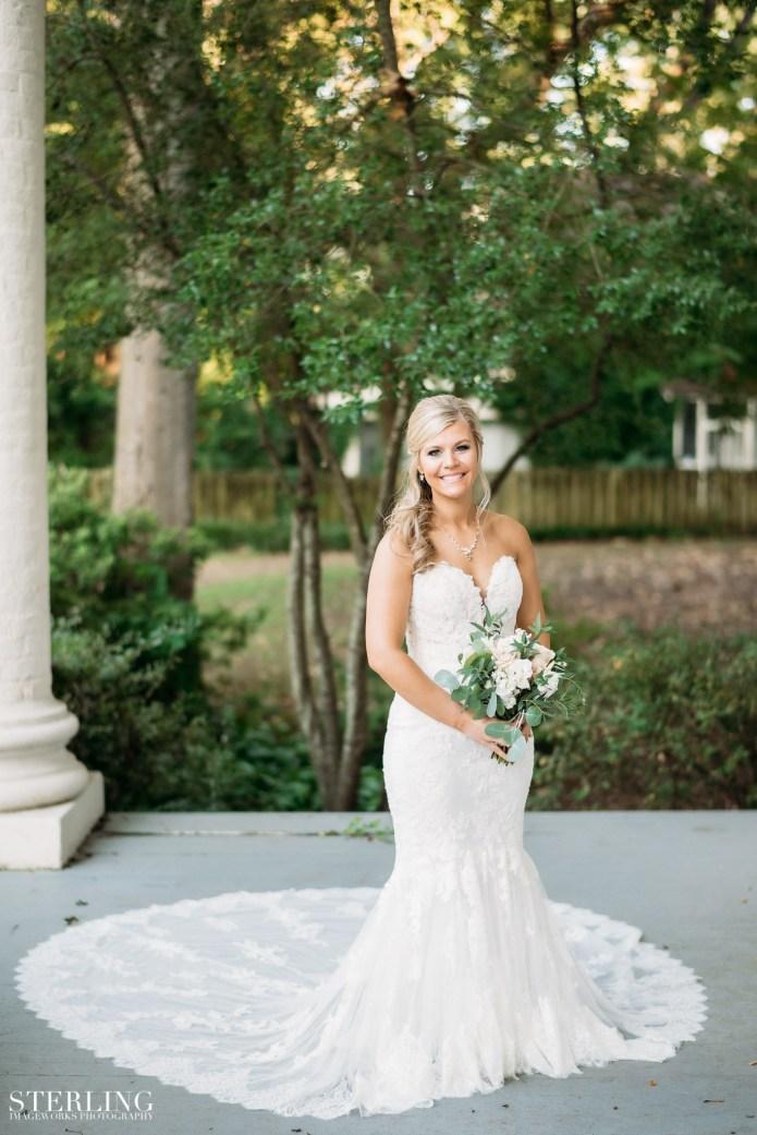 Taylor_bridals(i)-12