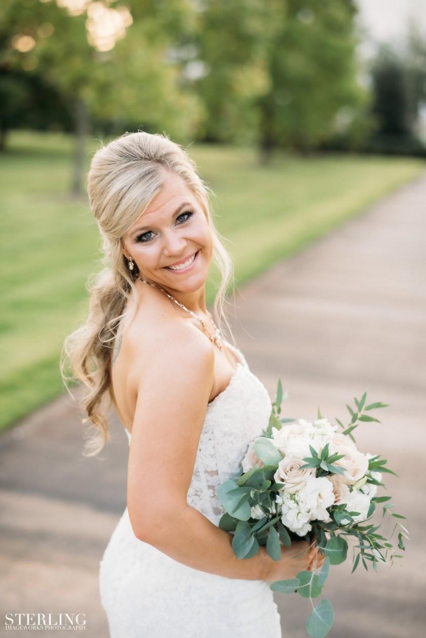 Taylor_bridals(i)-121