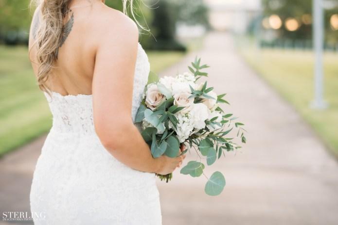 Taylor_bridals(i)-126