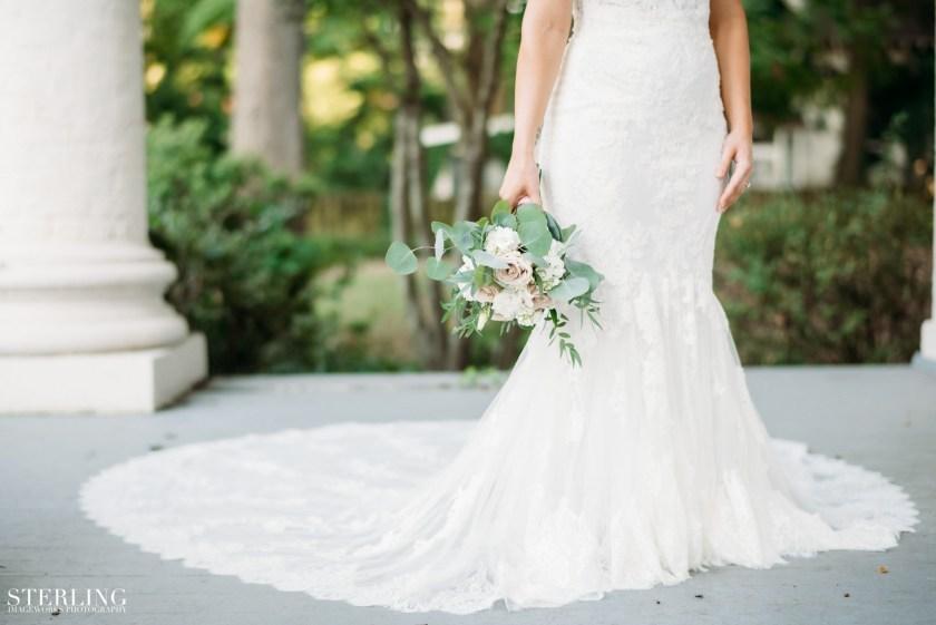 Taylor_bridals(i)-17