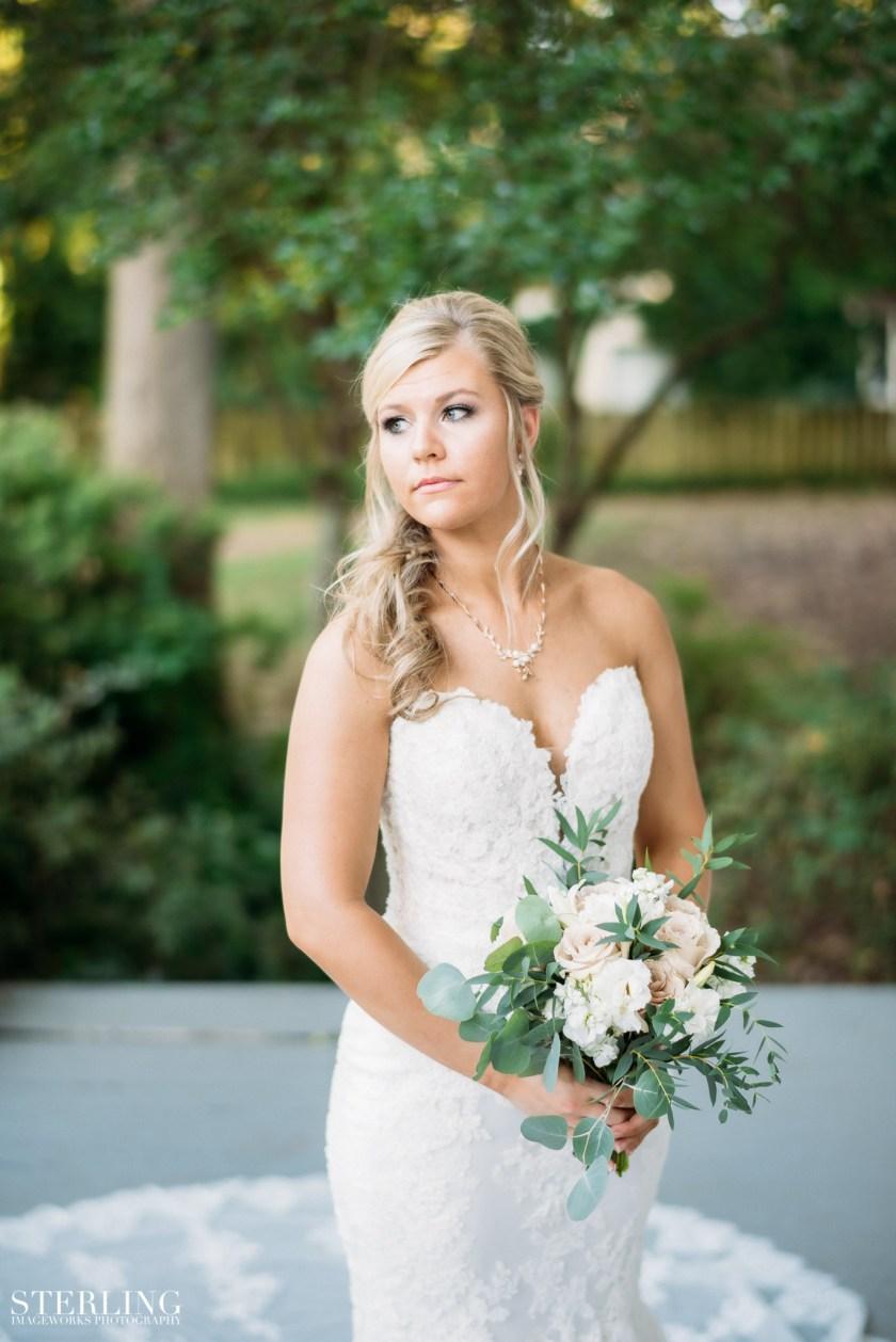 Taylor_bridals(i)-3