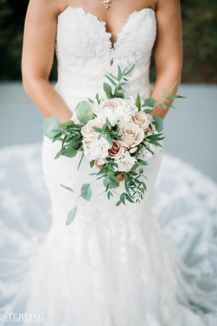 Taylor_bridals(i)-34