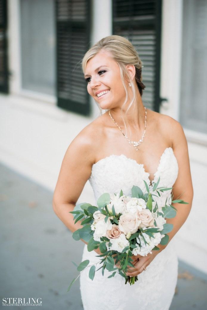 Taylor_bridals(i)-46